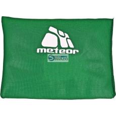 Meteor Woreczek gimnastyczny Meteor 13x10 29140 zöld