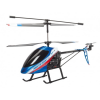 LRP Electronic MonsterHornet 2.0, 540mm, 2.4GHz RTF (MODE 2) dupla rotoros helikopter