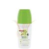 Neobio Bio-Oliva & Bambusz Alumínium mentes golyós dezodor 50 ml