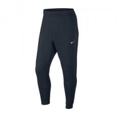 Nike Férfi Melegítő Nadrág (18030)