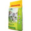 Josera Sensicat 10kg