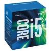 Intel Core i5-6500 3.2GHz LGA1151