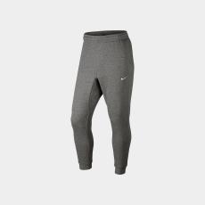 Nike Férfi Melegítő Nadrág (18080)