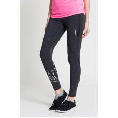 Reebok Leggins Warm Tight