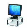 FELLOWES Prémium monitorállvány max. 36 kg-ig