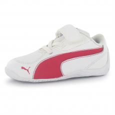 Puma Tornacipő Puma Drift Cat 5 L Children gye.