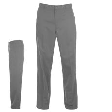 Dunlop Golfnadrág Dunlop Trouser fér.