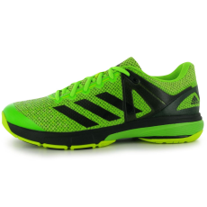 Adidas Teremcipő adidas Court Stabil fér.