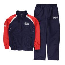 Lonsdale Sportos ruha Lonsdale Team Track Suit gye.
