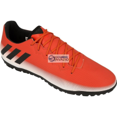 Adidas cipő Futball adidas Messi 16.3 TF M BA9014