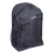 """MANHATTAN Notebook táska, hátizsák, 15,6"""", MANHATTAN """"Knappack"""", fekete"""