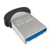 Sandisk Pendrive 64GB Sandisk Ultra Fit USB3.0