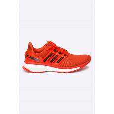 Adidas PERFORMANCE Cipõ Energy Boost
