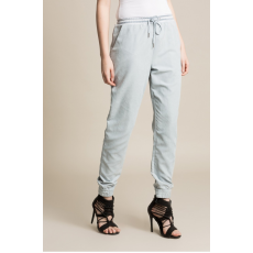 Missguided Nadrág Peached Touch Joggers