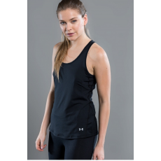 Under Armour Top Cool Switch