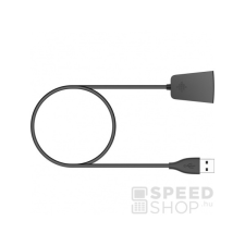 Fitbit Charge 2 USB töltőkábel kábel és adapter