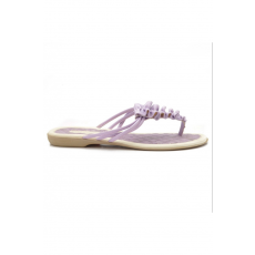 Piccadilly comfort PI520028L LILAS