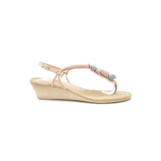 Piccadilly comfort PI513001 ROSA