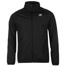 Jack and Jones Kabát Jack and Jones Tech Lightweight fér.