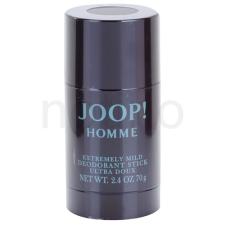 JOOP! Homme EDT 75 ml parfüm és kölni