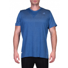 Adidas PERFORMANCE SN SS TEE M RUNNING T SHIRT
