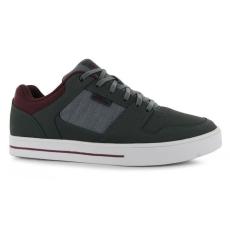 No Fear férfi deszkás cipő - No Fear Alpha Mens Skate Shoes