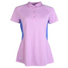 Adidas Sportos pólóing adidas Fashion Golf női