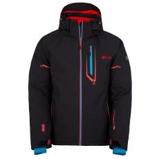 KILPI Outdoor kabát Kilpi URAN-M fér.