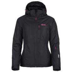 KILPI Outdoor kabát Kilpi CHIP-W női