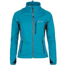 KILPI Softshell kabát Kilpi TRANSFORMER-W női