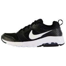 Nike Sportos tornacipő Nike Air Max Motion gye.