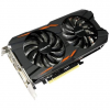 Gigabyte GeForce GTX 1050 WindForce2 OC 2GB GDDR5 128bit