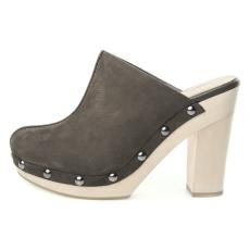 Marc O' Polo Magassarkú cipő