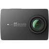 YI Technology Yi Sports 4K