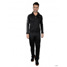 Adidas PERFORMANCE Férfi Jogging set CLIMA KNIT SUIT