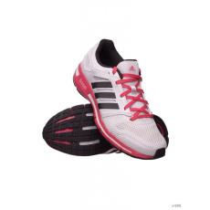 Adidas PERFORMANCE Női Futó cipö revenge mesh w
