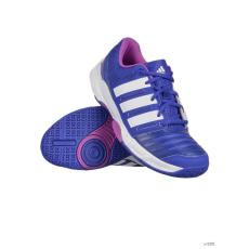 Adidas PERFORMANCE Női Kézilabda cipö court stabil 11 W