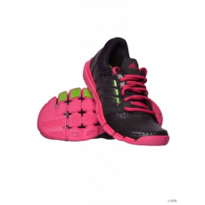 Adidas Női Cross cipö adipure Tr 360 W