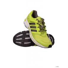 Adidas PERFORMANCE Férfi Futó cipö revenge techfit m