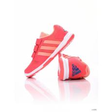 Adidas PERFORMANCE Kamasz lány Utcai cipö Essential Star 2 CF K