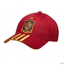 Adidas PERFORMANCE Férfi Baseball sapka FEF 3S CAP