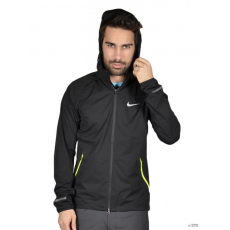 Nike Férfi RUNNING KABÁT Nike Shield Light Jacket