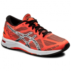 Asics Cipők ASICS - Gel-Ds Trainer 21 Nc T675N Flash Coral/Black/White 0690
