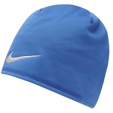 Nike Golf Scully férfi sapka királykék