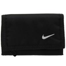 Nike Pénztárca fekete