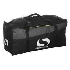 Sondico Team Kit  sporttáska fekete
