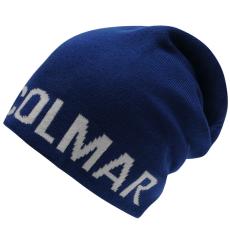 Colmar R3NE Ski férfi sapka kék