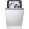 Electrolux ESF4201LOW