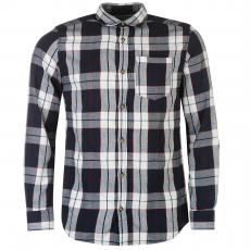 Jack and Jones Originals Chrisher férfi ing szürke L