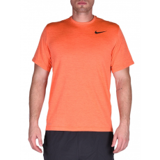 Nike DRI-FIT TRAINING SS CROSS T-SHIRT